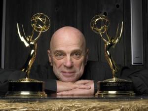 Hank EmmySm