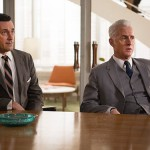 madmen-706-photos-590